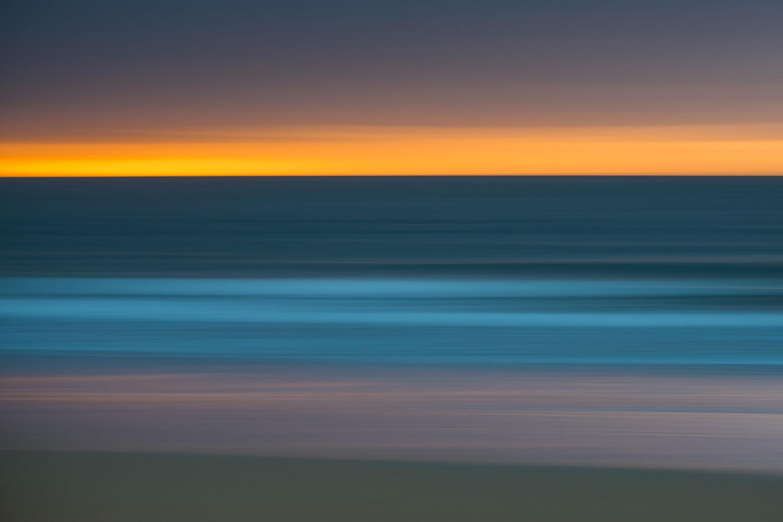 Coral-Sea-Sunrise>